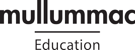 Mullummac Education